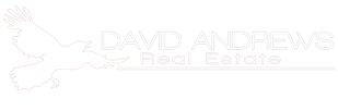dave andrews real estate boise